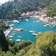 where to stay portofino italy