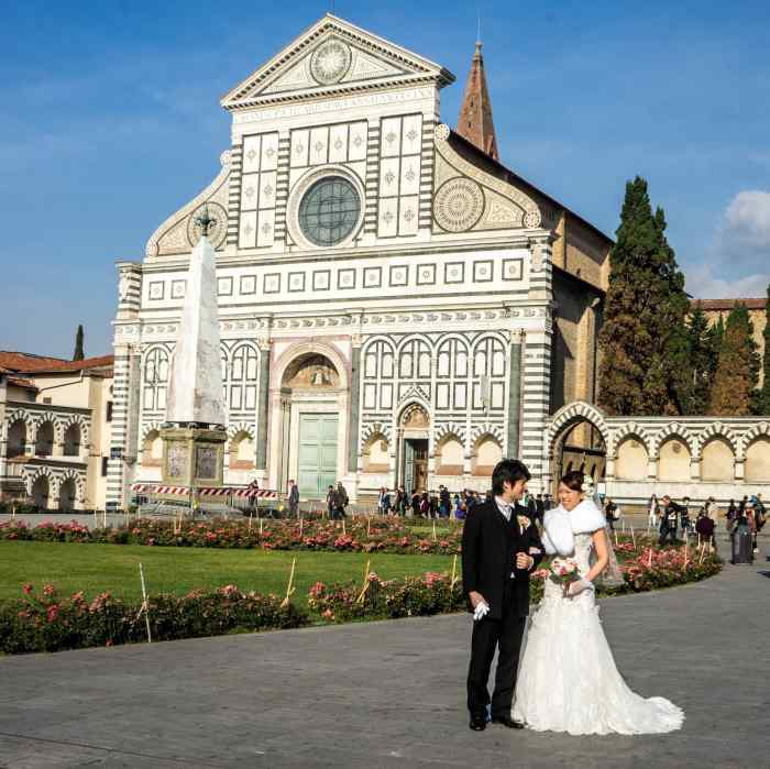 italy weddings venues