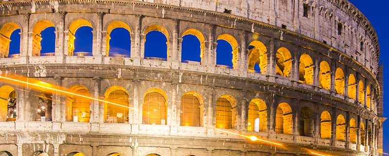 what to do in rome, who built rome, rome attractions