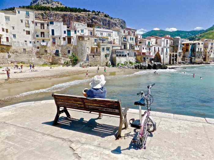 sicily tours from palermo
