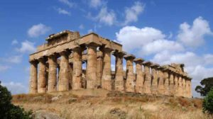 sicily tours packages
