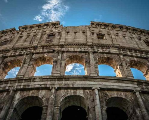 italy tours reviews