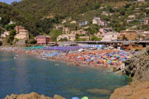 south italy holiday destinations