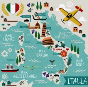 When you're planning your trip to Italy, it's easy to forget one of the most important factors: the best time to travel to Italy!