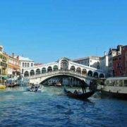 travel to italy tips